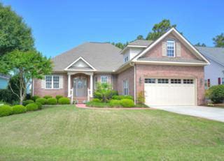 3549 Sanderling Drive SE, Southport, NC 28461 (MLS #100059986) :: Century 21 Sweyer & Associates
