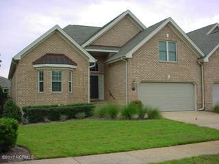 3269 Gardenwood Drive, Leland, NC 28451 (MLS #100060001) :: Century 21 Sweyer & Associates