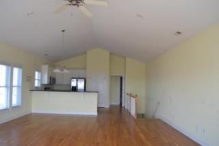 201 Porto Vista Drive, North Topsail Beach, NC 28460 (MLS #100060052) :: Century 21 Sweyer & Associates