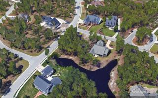 3981 Wyndmere Drive, Southport, NC 28461 (MLS #100060107) :: Century 21 Sweyer & Associates
