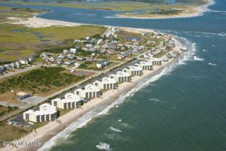 2196 New River Inlet Road #170, North Topsail Beach, NC 28460 (MLS #100060140) :: Century 21 Sweyer & Associates