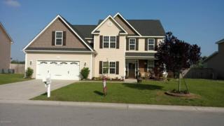 356 Sonoma Road, Jacksonville, NC 28546 (MLS #100060145) :: Century 21 Sweyer & Associates