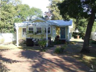 558 Randolph Street SE, Bolivia, NC 28422 (MLS #100060209) :: Century 21 Sweyer & Associates