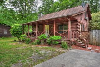 362 Haws Run Road, Jacksonville, NC 28540 (MLS #100062260) :: Courtney Carter Homes