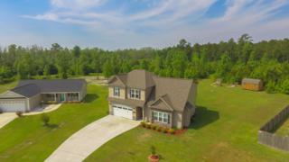 144 Palo Alto Park Drive, Maysville, NC 28555 (MLS #100062498) :: Courtney Carter Homes