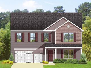 205 Groveshire Place, Richlands, NC 28574 (MLS #100062954) :: Courtney Carter Homes