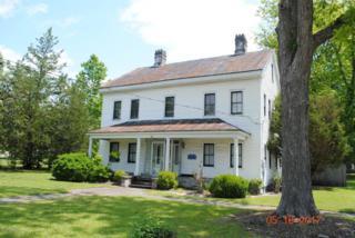 601-605 Main Street, Maysville, NC 28555 (MLS #100063035) :: Courtney Carter Homes