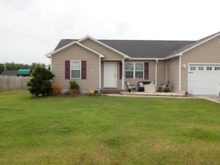 214 Wingspread Lane, Beulaville, NC 28518 (MLS #100063288) :: Courtney Carter Homes