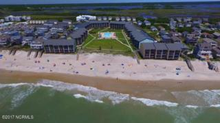 918 N New River Drive #114, Surf City, NC 28445 (MLS #100063327) :: Courtney Carter Homes