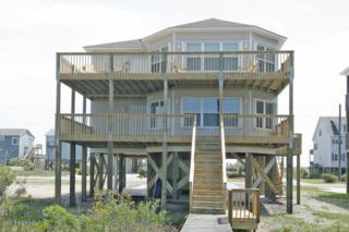 3745 Island Drive, North Topsail Beach, NC 28460 (MLS #100063365) :: Courtney Carter Homes