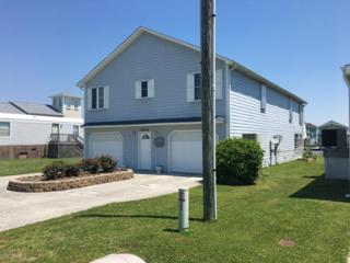 7072 7th Street, Surf City, NC 28445 (MLS #100063674) :: Courtney Carter Homes