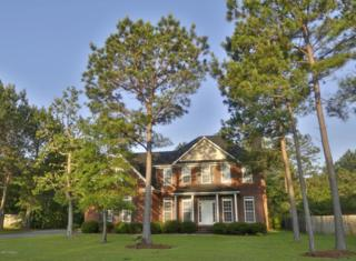 108 Forest Lane, Swansboro, NC 28584 (MLS #100063753) :: Courtney Carter Homes