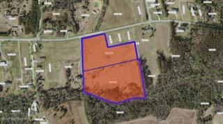 000 Great Neck Landing Road, Hubert, NC 28539 (MLS #100063756) :: Courtney Carter Homes
