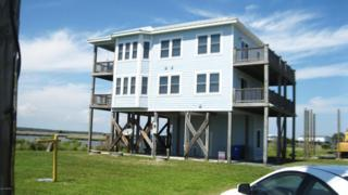 1532 Wahoo Drive, North Topsail Beach, NC 28460 (MLS #100063865) :: Courtney Carter Homes