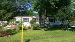 125 Daniel Drive, Hubert, NC 28539 (MLS #100063926) :: Courtney Carter Homes