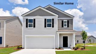 120 Old Dock Landing Road #26, Sneads Ferry, NC 28460 (MLS #100063978) :: Courtney Carter Homes