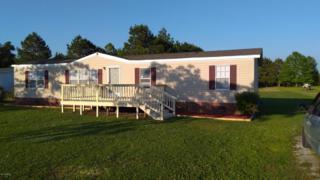 1644 Belgrade Swansboro Road, Maysville, NC 28555 (MLS #100064043) :: Courtney Carter Homes