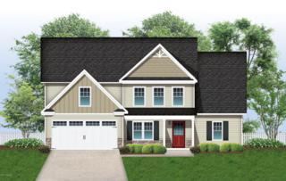 201 Brice Court, Hubert, NC 28539 (MLS #100064295) :: Courtney Carter Homes