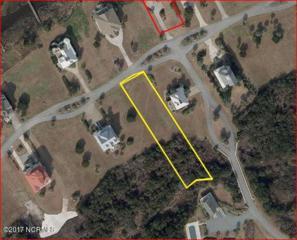 2 Sailview Drive, North Topsail Beach, NC 28460 (MLS #100064296) :: Courtney Carter Homes
