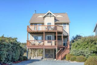 108 S Permuda Wynd, North Topsail Beach, NC 28460 (MLS #100064324) :: Courtney Carter Homes