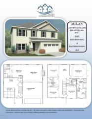 43 E Arboria Drive, Surf City, NC 28445 (MLS #100064394) :: Courtney Carter Homes
