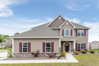 58 W Arboria Drive, Surf City, NC 28445 (MLS #100064396) :: Courtney Carter Homes