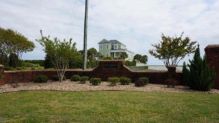 205 Gertrude Hurst Court, Swansboro, NC 28584 (MLS #100064476) :: Courtney Carter Homes