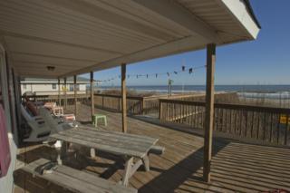 232 Sea Shore Drive, North Topsail Beach, NC 28460 (MLS #100064478) :: Courtney Carter Homes