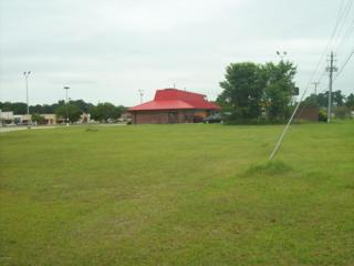 82 White's Crossing Plaza, Whiteville, NC 28472 (MLS #100064533) :: Courtney Carter Homes