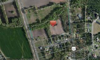 1 W/S 1172 & Teachey Road, Teachey, NC 28464 (MLS #100064536) :: Courtney Carter Homes