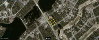 3271-3329 George Ii Highway, Southport, NC 28461 (MLS #100064538) :: Courtney Carter Homes