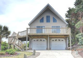 1 W Ridge, Surf City, NC 28445 (MLS #100064542) :: Courtney Carter Homes