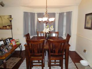 752 Darrell Drive, Greenville, NC 27834 (MLS #100064543) :: Courtney Carter Homes