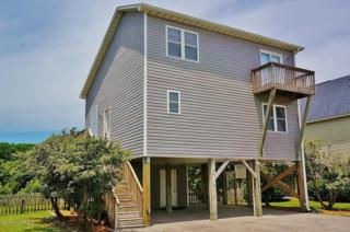 1019 S Topsail Drive, Surf City, NC 28445 (MLS #100065168) :: The Pistol Tingen Team- Berkshire Hathaway HomeServices Prime Properties