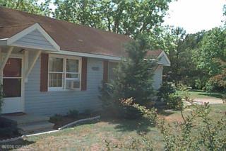 4001 Arendell Street, Morehead City, NC 28557 (MLS #10602938) :: Century 21 Sweyer & Associates