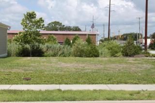 315 Hedrick Street, Beaufort, NC 28516 (MLS #11303222) :: Century 21 Sweyer & Associates