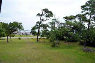 118 East Drive, Harkers Island, NC 28531 (MLS #11303833) :: Century 21 Sweyer & Associates