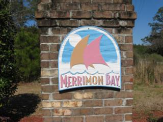 114 Garbacon Drive, Beaufort, NC 28516 (MLS #11401356) :: Century 21 Sweyer & Associates