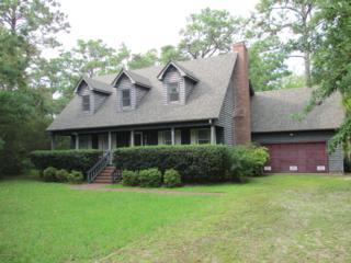 102 Grayson Court, Beaufort, NC 28516 (MLS #11403699) :: Century 21 Sweyer & Associates