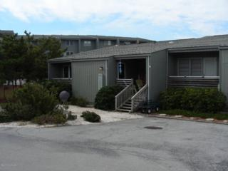 2106 E Fort Macon Road #703, Atlantic Beach, NC 28512 (MLS #11500210) :: Century 21 Sweyer & Associates