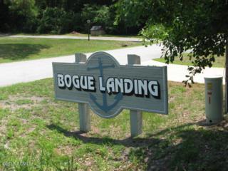 208 Bogue Landing Court, Newport, NC 28570 (MLS #11503285) :: Century 21 Sweyer & Associates