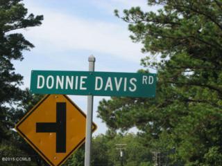 305 Donnie Davis Road, Williston, NC 28516 (MLS #11504341) :: Century 21 Sweyer & Associates