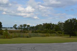 10221 Corree Cove Drive, Emerald Isle, NC 28594 (MLS #11504608) :: Century 21 Sweyer & Associates