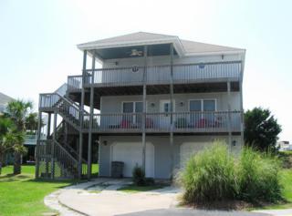 108 Island Quay Court, Atlantic Beach, NC 28512 (MLS #11504703) :: Century 21 Sweyer & Associates