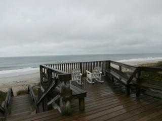 855 Salter Path Road #119, Indian Beach, NC 28512 (MLS #11504786) :: Century 21 Sweyer & Associates