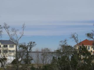 110 Kiawa Way, Indian Beach, NC 28575 (MLS #11505096) :: Century 21 Sweyer & Associates