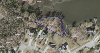 204 Ashley Place, Swansboro, NC 28584 (MLS #11505158) :: Century 21 Sweyer & Associates