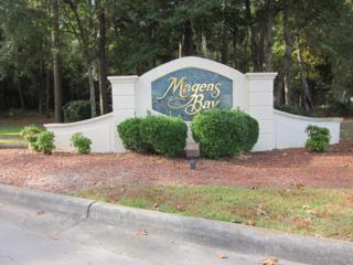 132 Magens Way, Cedar Point, NC 28584 (MLS #11505182) :: Century 21 Sweyer & Associates