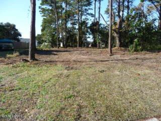 907 Calamanda Court, Morehead City, NC 28557 (MLS #11505497) :: Century 21 Sweyer & Associates