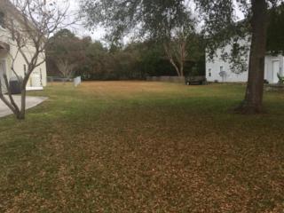 137 Sunset Drive, Swansboro, NC 28584 (MLS #11505515) :: Century 21 Sweyer & Associates